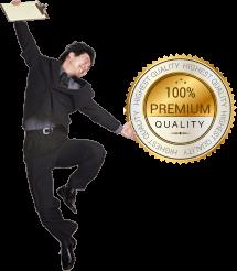 それぞれの顧客様・ニーズに合わせたサービスをご提供します。